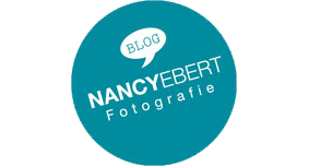 Nancy Ebert